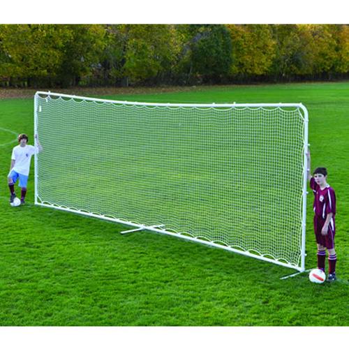 Soccer Rebounder (Medium)