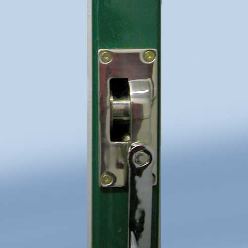 Replacement Winch (Square)