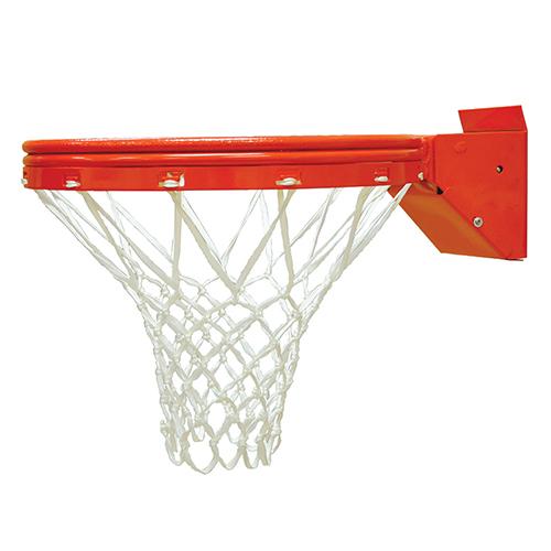 Playground Breakaway Goal