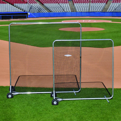 Big League Fungo Screen 10×10