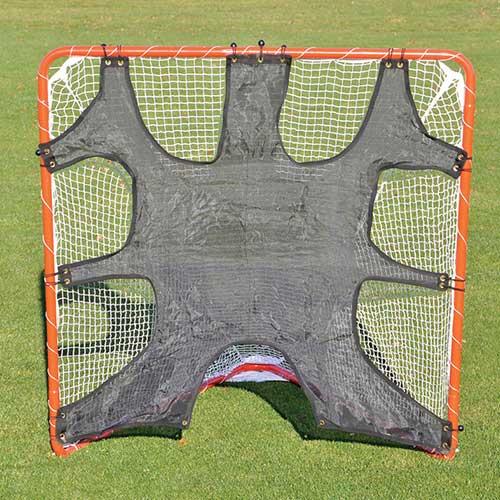 Lacrosse Training Net
