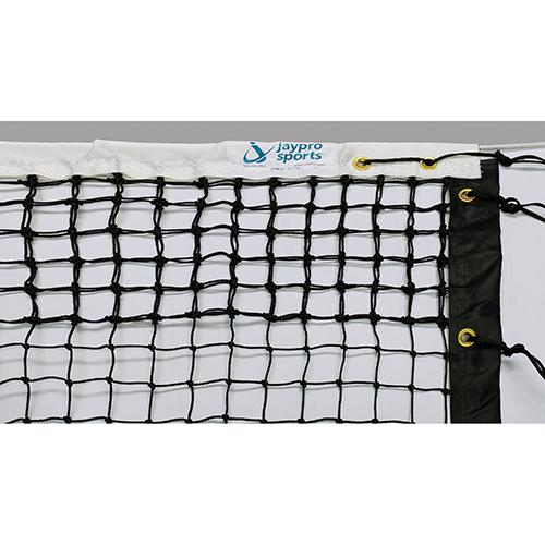 Pickleball & Platform Tennis Net