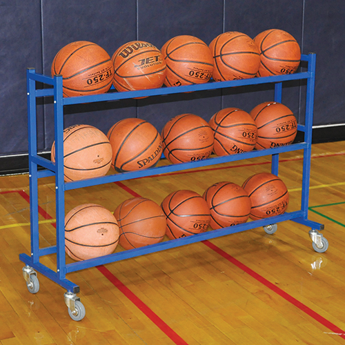 Atlas Series™ Ball Cart