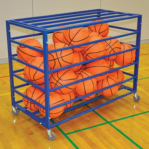 Atlas Series™ Ball Locker