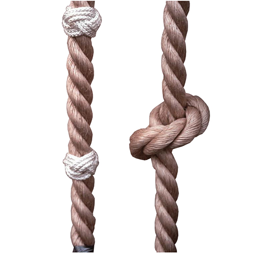 Knot Style (Rest/Grip)