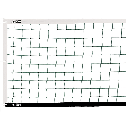 Mercury™ Official Beach Volleyball Net