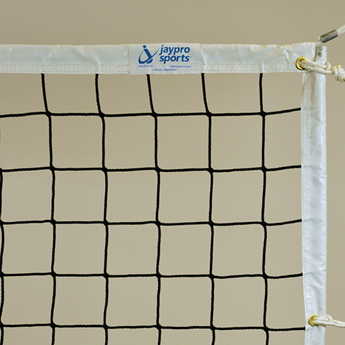 Volleyball Net