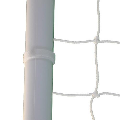 Hook-and-Loop Closure Strips Kit (25)