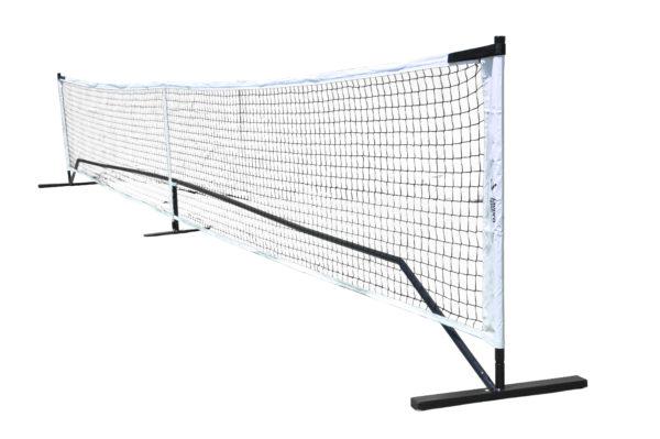 Portable Pickleball Net Set