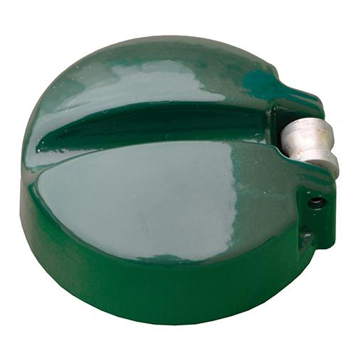 Replacement Top Cap (Green)