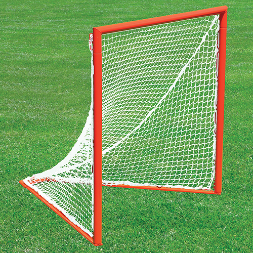 Jaypro Box Lacrosse Goal Package