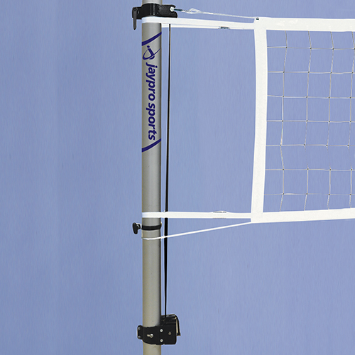 2″ Multi-Purpose Net System (Canadian Size)