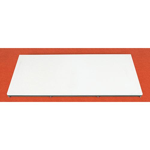 Long/Triple Jump Take-Off Board System (20″)