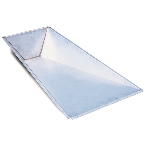 PV Box Aluminum