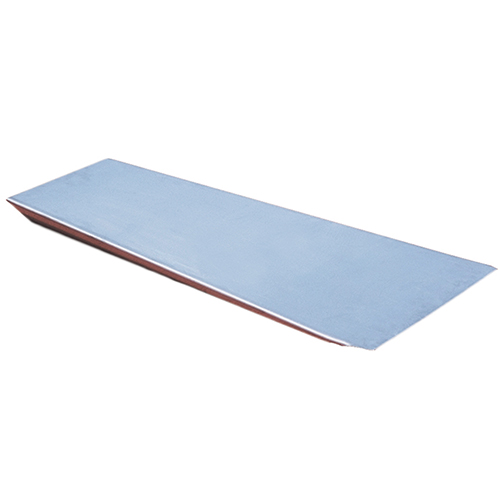 PV Box Aluminum Lid