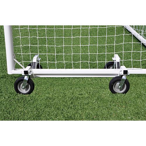 Soccer Goal Carts