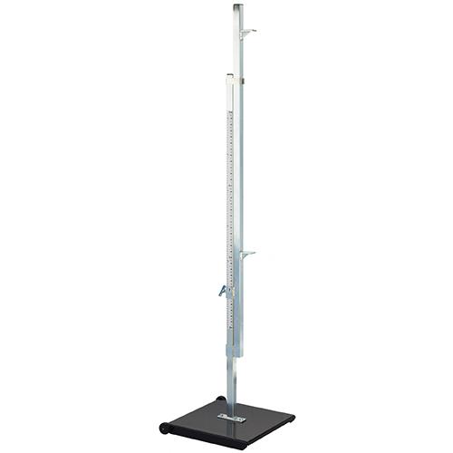 High Jump Pole Vault Standard (High School)