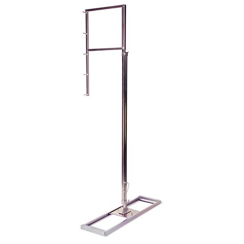 Pole Vault Standard (High School)