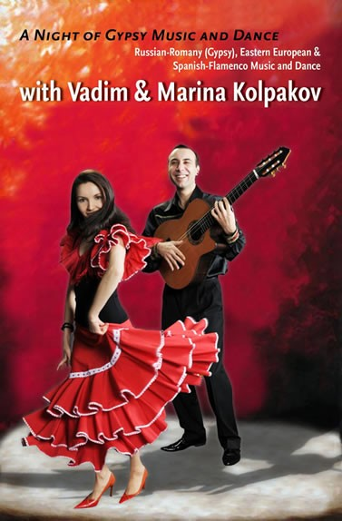 Vadim & Marina_(low res