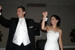Vanesa & Sean Welsh