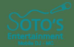 Soto's Entertainment
