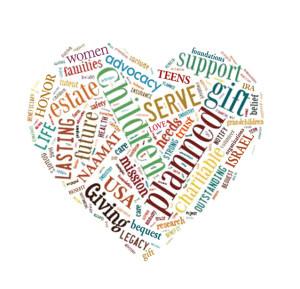 Naamat-Planned-Giving-Heart
