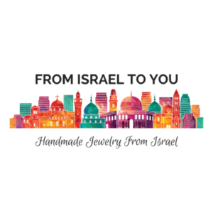 From Israel to You