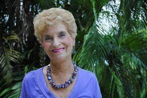 Myrna Goldberger, jpeg