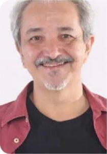 image of Wellington Nogueira