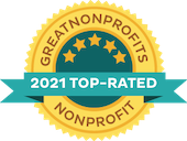 NA'AMAT USA Nonprofit Overview and Reviews on GreatNonprofits