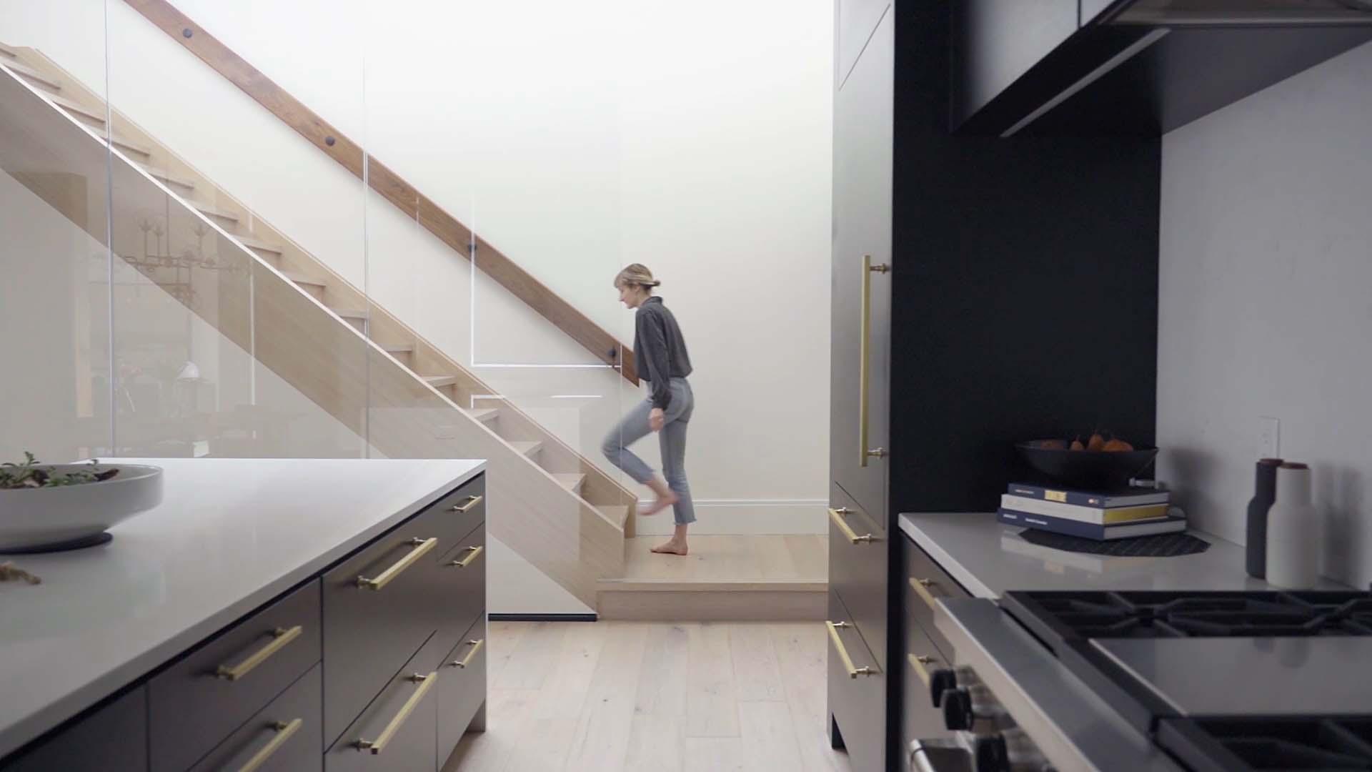 Interior Design Video