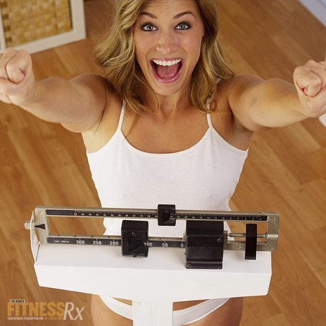 Women fast weight loss خسارة الوزن