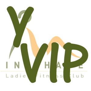 yearly-vip