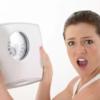 weight lose gym