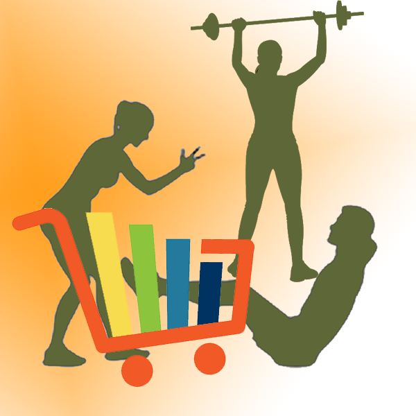 group personal training 1