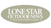 Lone Star Outdoor News