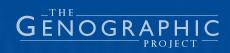genographic.JPG