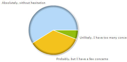 pollresults2.jpg