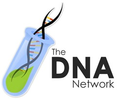the_dna_network_logo