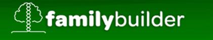 familybuilder1