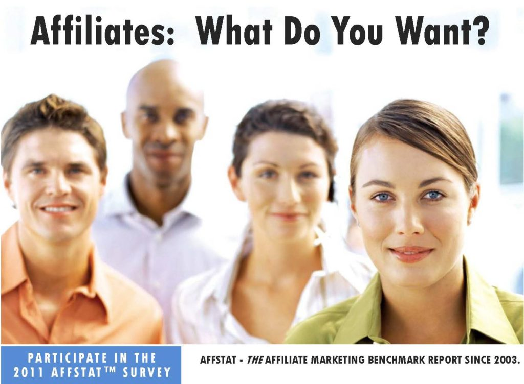CPA Marketing: Beginner's Guide to CPA Affiliate Marketing
