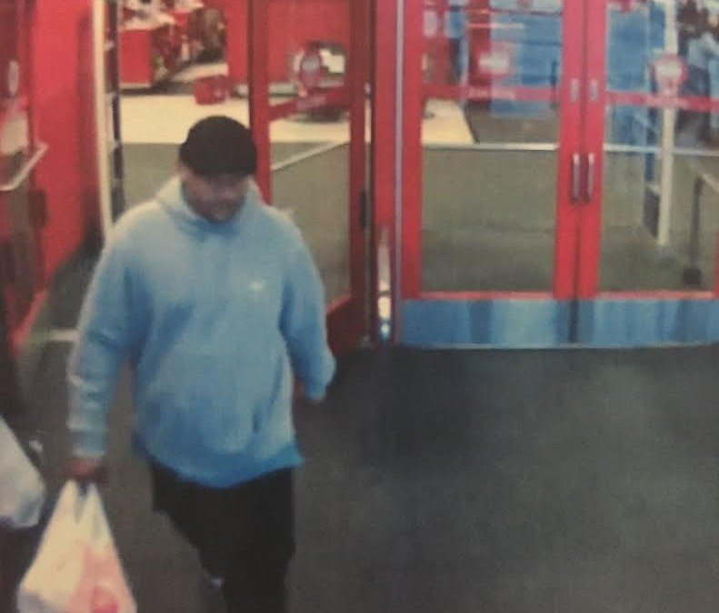 Community Assistance:  Target:  Access Device Fraud