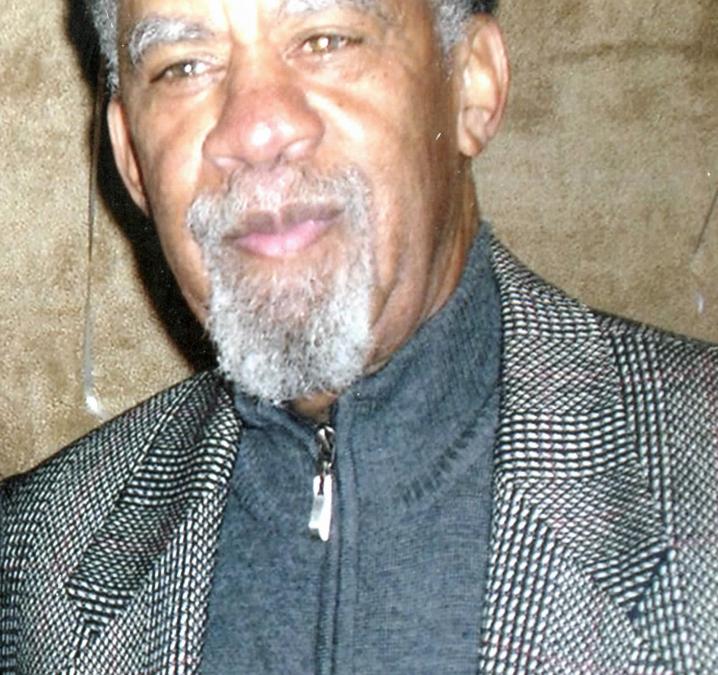 BOLO: Missing Elderly Male.  Endangered
