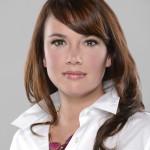 Rebecca Donovan 2