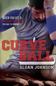 CurveBall_Cover