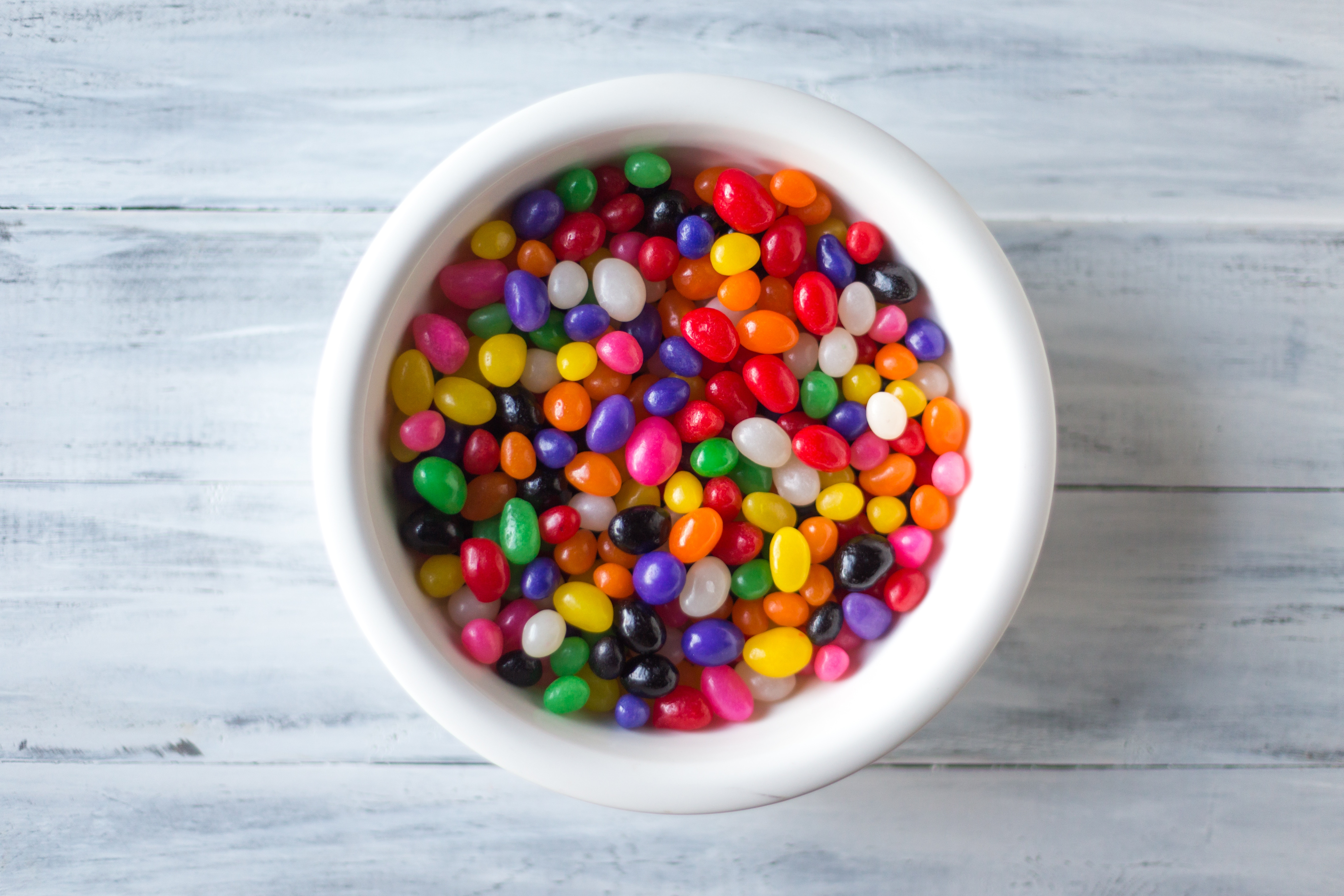 jelly beans fragrance, ForYourNose.com
