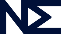 Favcon dark blue