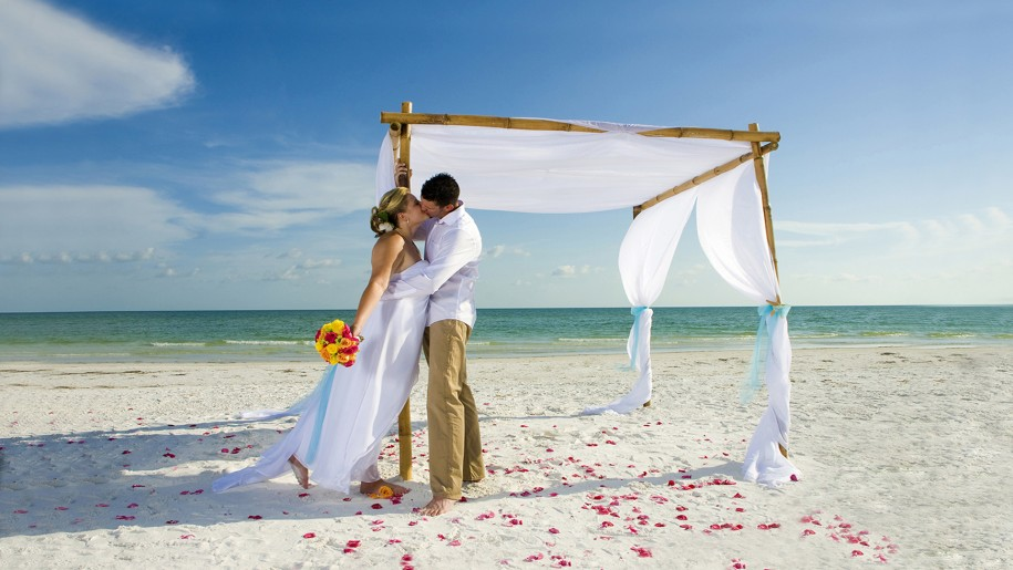 Destination-Weddings-by-Anytime-Travel-Agency