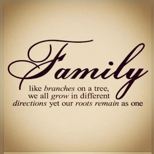 Heritage Family travel