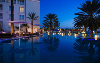 Aruba Travel | Experience the Renaissance Aruba Resort & Casino